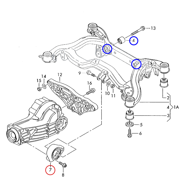 audi s4 parts diagram  audi  auto wiring diagram