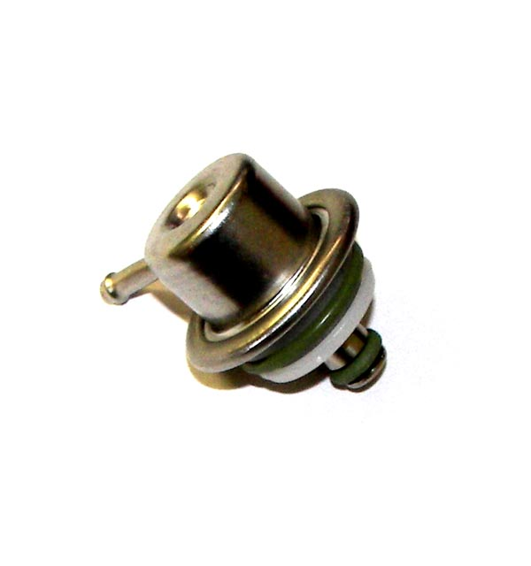Bar Regulator on Fuel Pressure Regulator 2005 Audi A4 2 0l