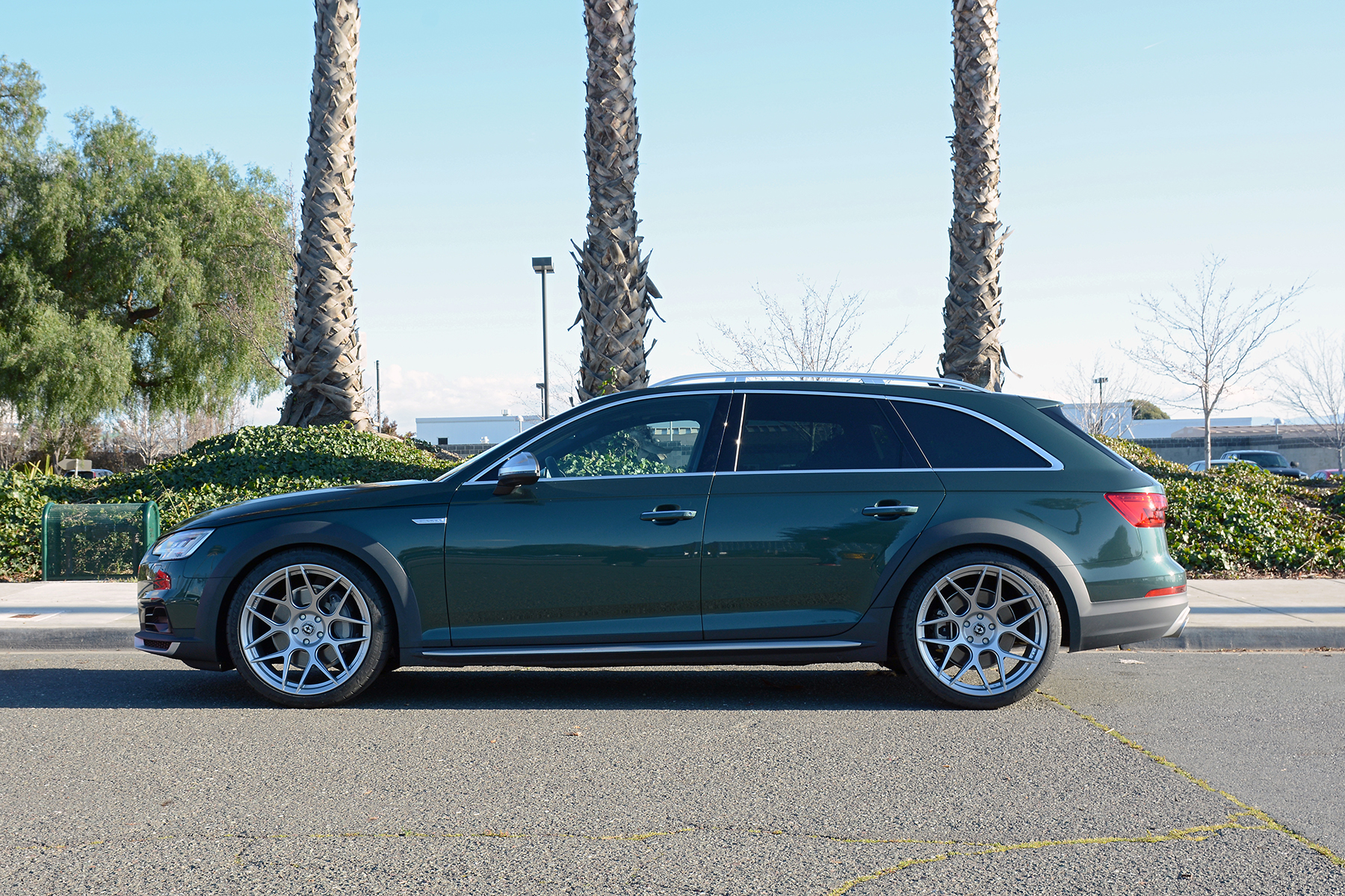 audi com nj vwvortex allroad atlas automatic showthread gray parting black out php