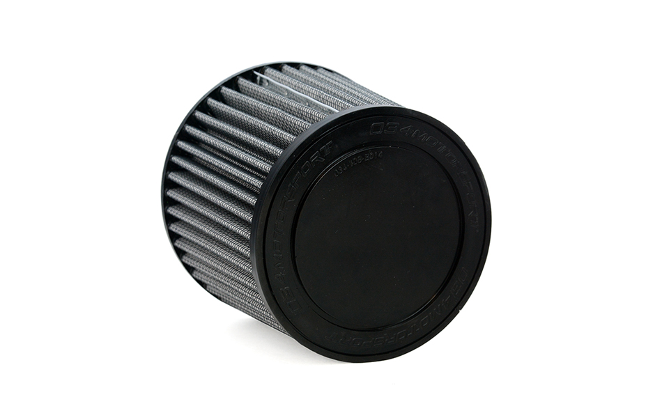 Audi TT RS & RS3 CAI Air Filter
