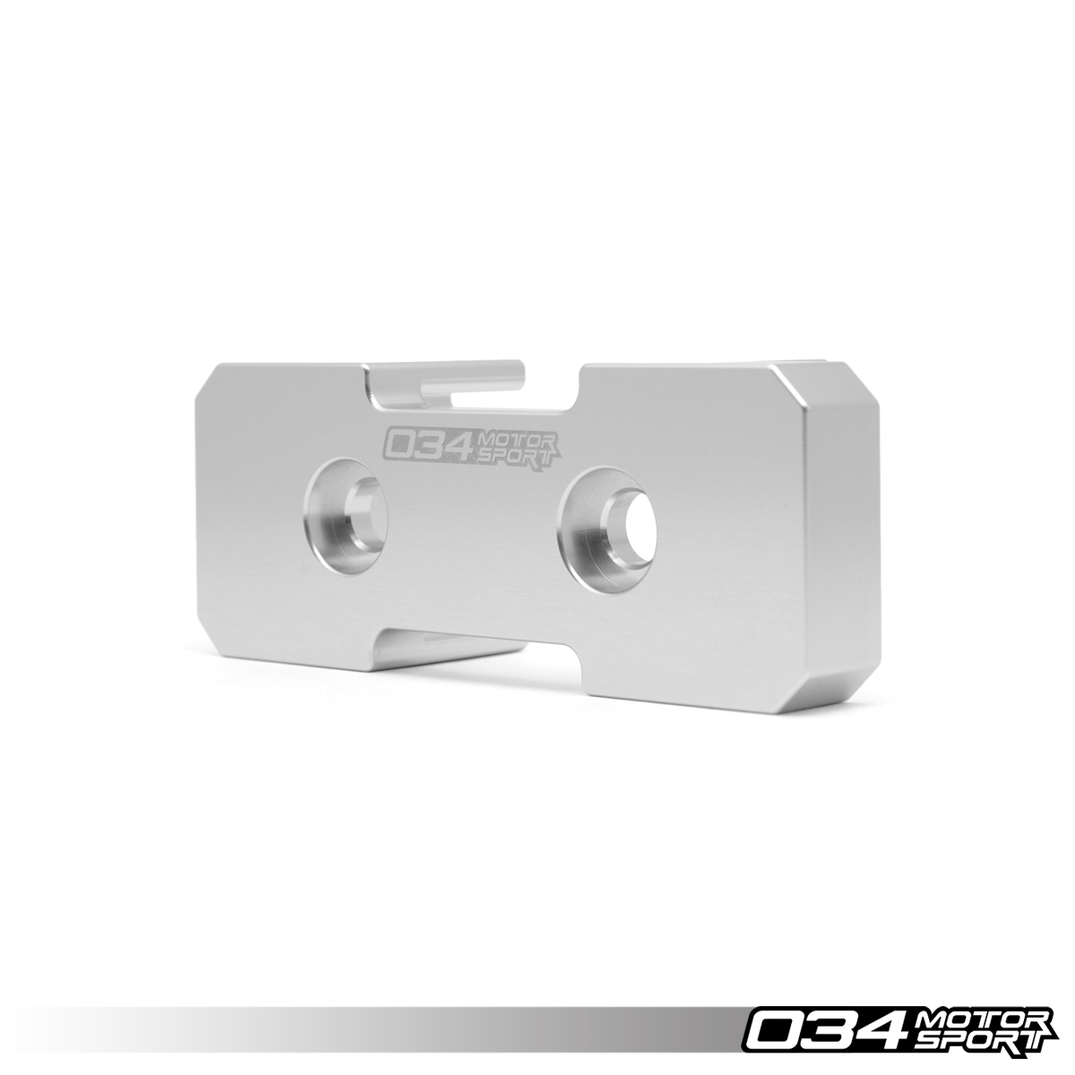 Pin 24v Vr6 Motor Images To Pinterest Engine Diagram