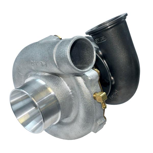 Precision 6262 Cea: Precision CEA 6262 Turbo