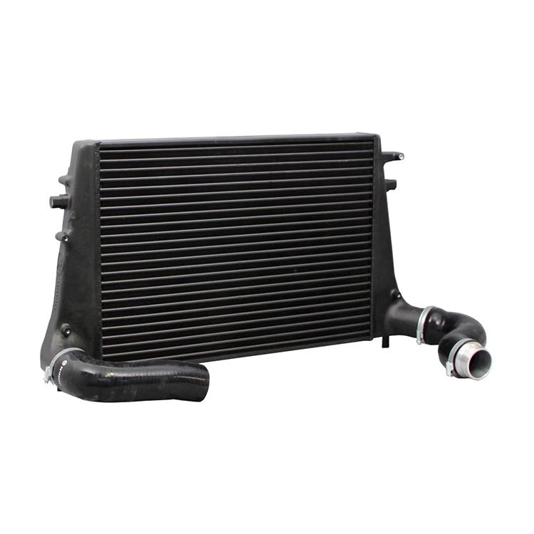 Wagner Tuning Transverse 2.0T Intercooler, Audi A3/TT & Volkswagen GTI/GLI - WAG-200001034 ...