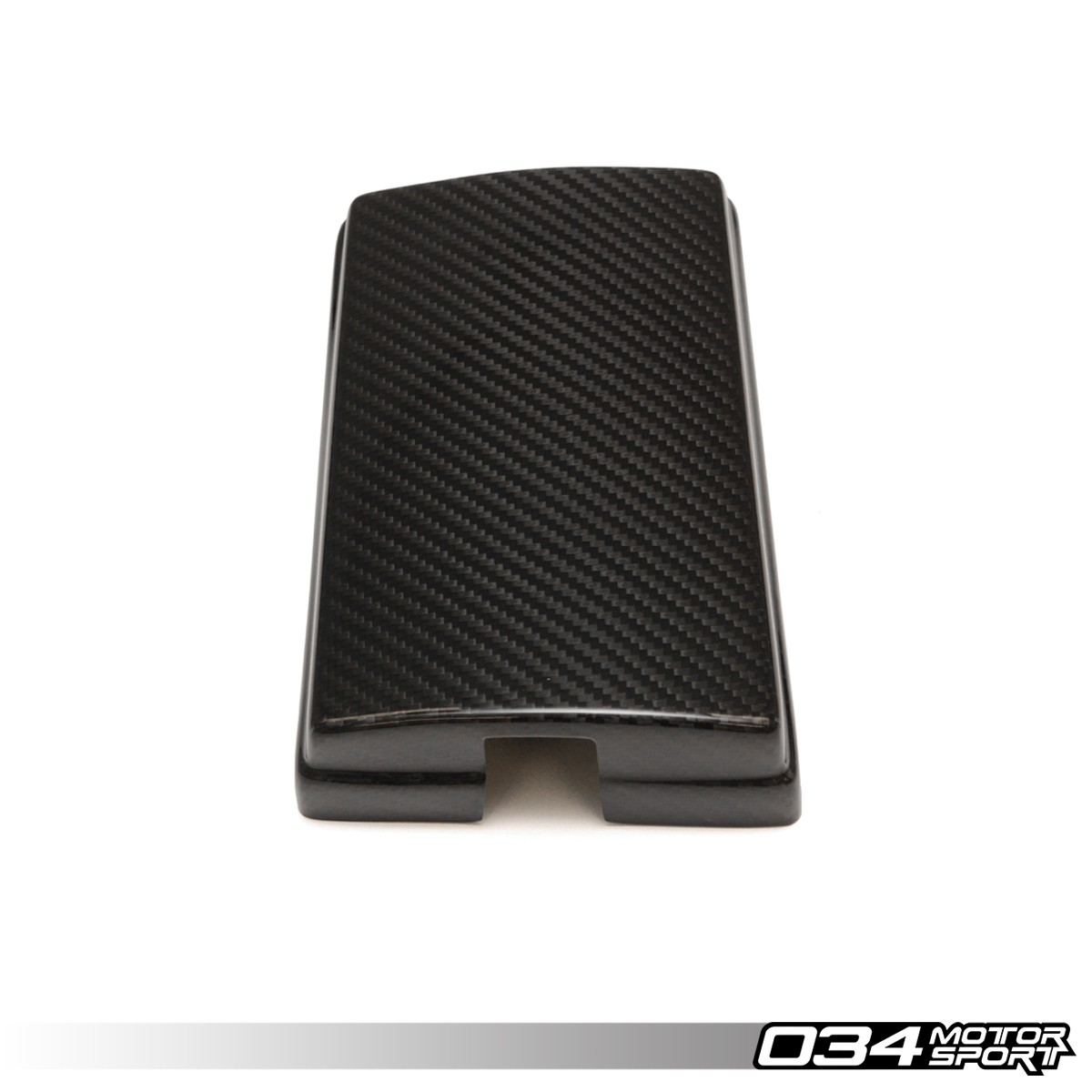 carbon fiber fuse box cover mkvii volkswagen gti golf r 8v more views carbon fiber fuse box cover