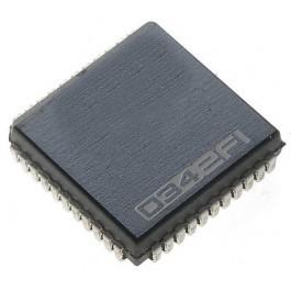 12v Vr6 Chip