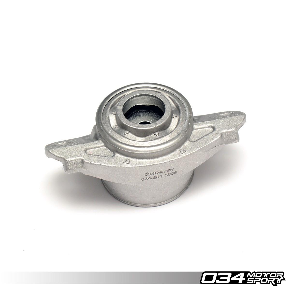 Shock Mount, Street Density, 8V Audi A3 FWD & MkVII Volkswagen Golf/GTI | 034-601-3005
