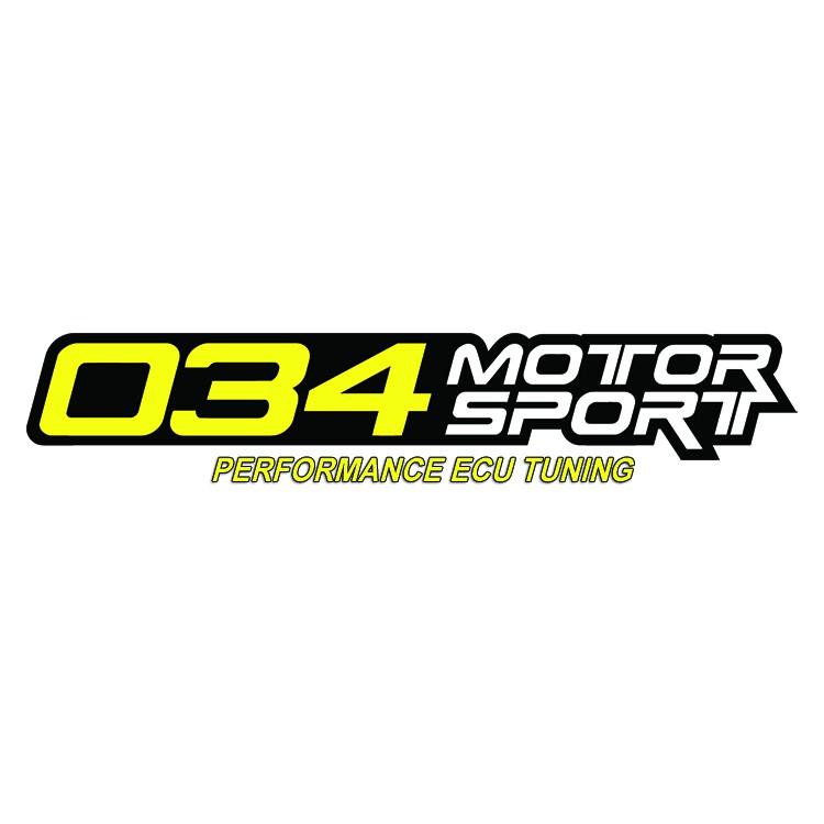 07K Turbo Kit (Stock Intake Manifold) 8-9 PSI Tune Performance ECU Upgrade, MkV Volkswagen Jetta ...