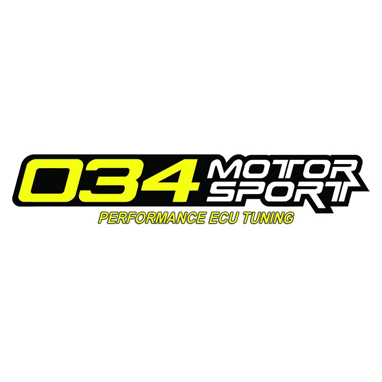 034Motorsport Performance Software for 8J/8P Audi TT/A3 3.2L & MkV Volkswagen R32