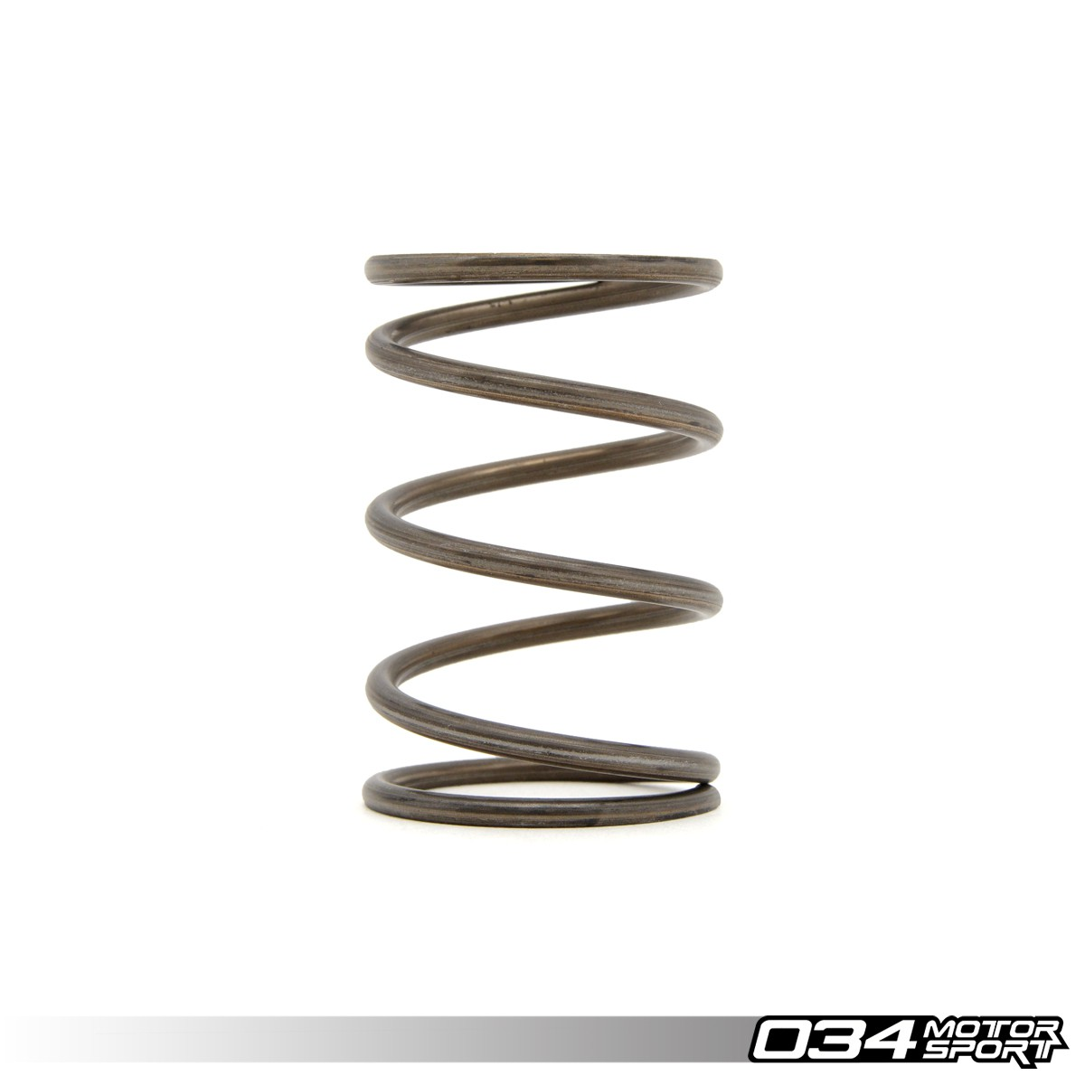 Audi Wastegate Spring, 1.9BAR | 034-145-6001