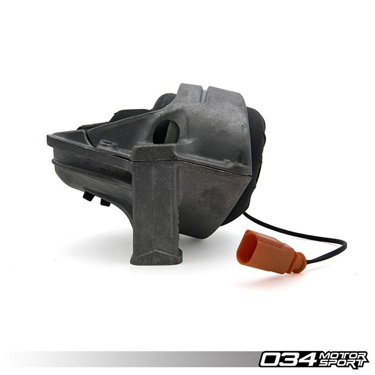 Motor Mount, Track Density Line, B8/B8 5 Audi A4/S4, A5/S5, Q5/SQ5 3 0 TFSI  & 3 2L FSI