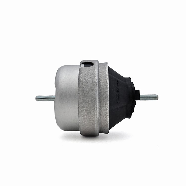 density line performance motor mount upgrade for b5, b6, b7 and c5
