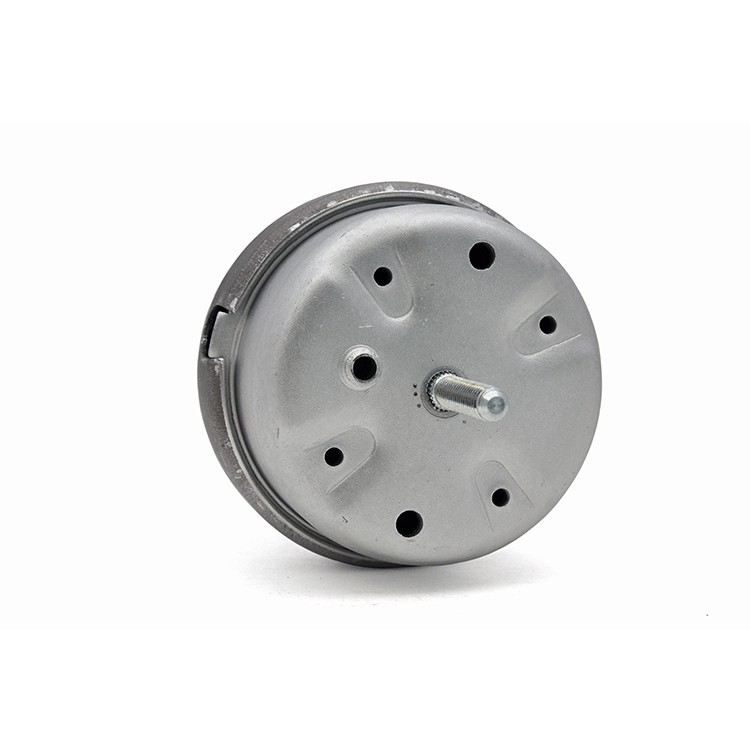 Density Line Performance Motor Mount Upgrade For B5 B6