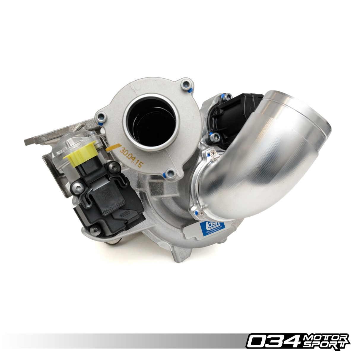 r460 hybrid turbocharger system for 8v audi s3 mkvii. Black Bedroom Furniture Sets. Home Design Ideas