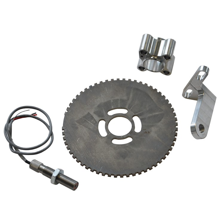 16v Crank Trigger Kit