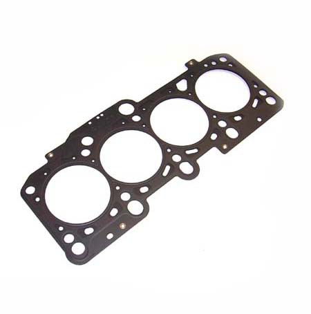 Compression Dropping Head Gasket, 0.5 Drop, Audi/Volkswagen 1.8T 20V, Multi-Layer Steel | 034-201-3100
