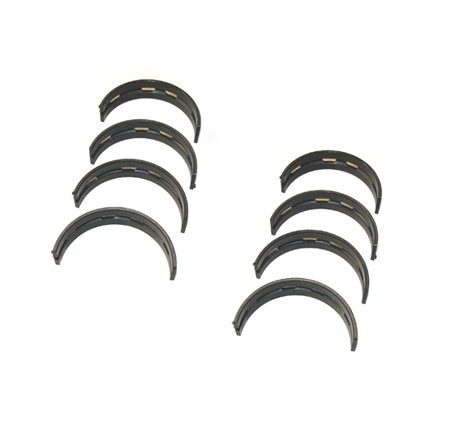 Main Bearing Set, Coated, 2.7T | 034-202-1002