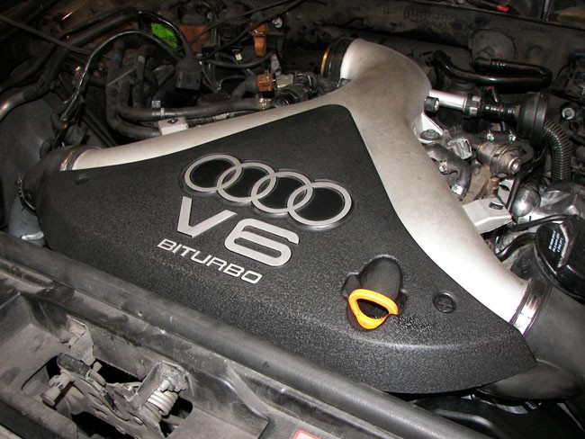 Throttle Body Intake Boot B5 Audi S4 Amp C5 Audi A6 Allroad