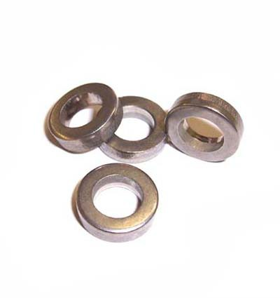 Washer, Exhaust Manifold Nut