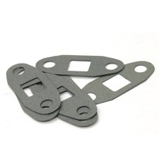 T3 T4 Oil Return Flange Gasket