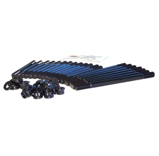 Head Stud Set, 24V VR6