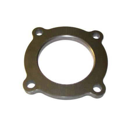 Downpipe Flange, 1.8T Transverse