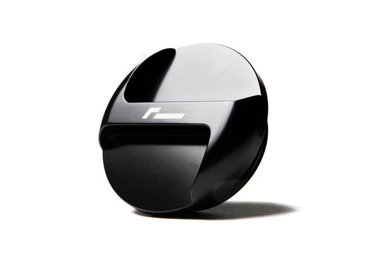 RacingLine Billet Coolant Expansion Cap | VWR19G703