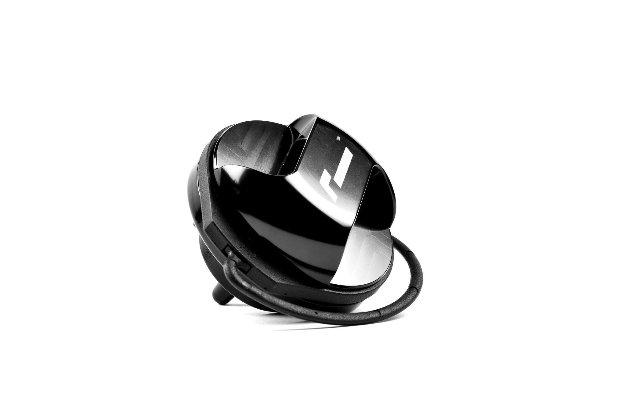 RacingLine Billet Fuel Filler Cap | VWR19G711
