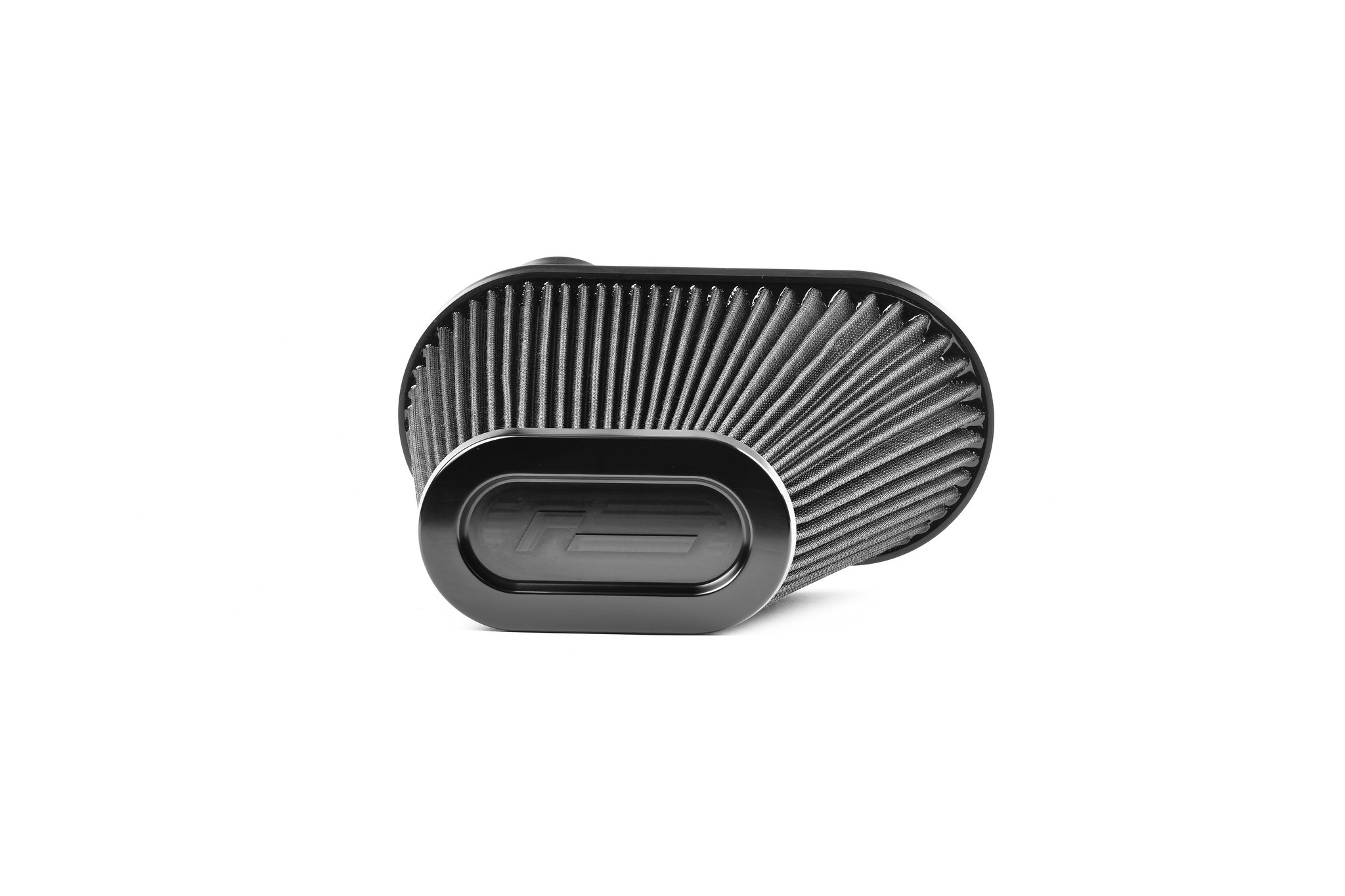 RacingLine R600 Intake Replacement Filter Cotton | VWR12G7R601FO