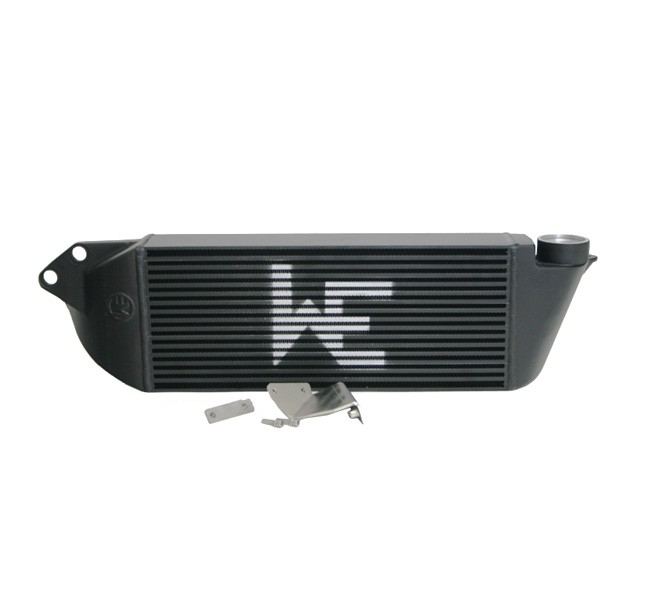 Intercooler, Direct Fit S2 and RS2
