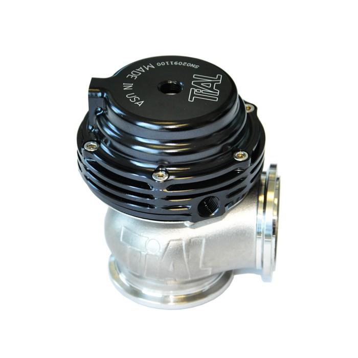 Tial Mv S V38 Wastegate 38mm V Band Til Wgt 022 034motorsport