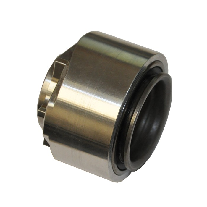 Throw Out Bearing, Tilton and Other Multiplate Racing Clutches