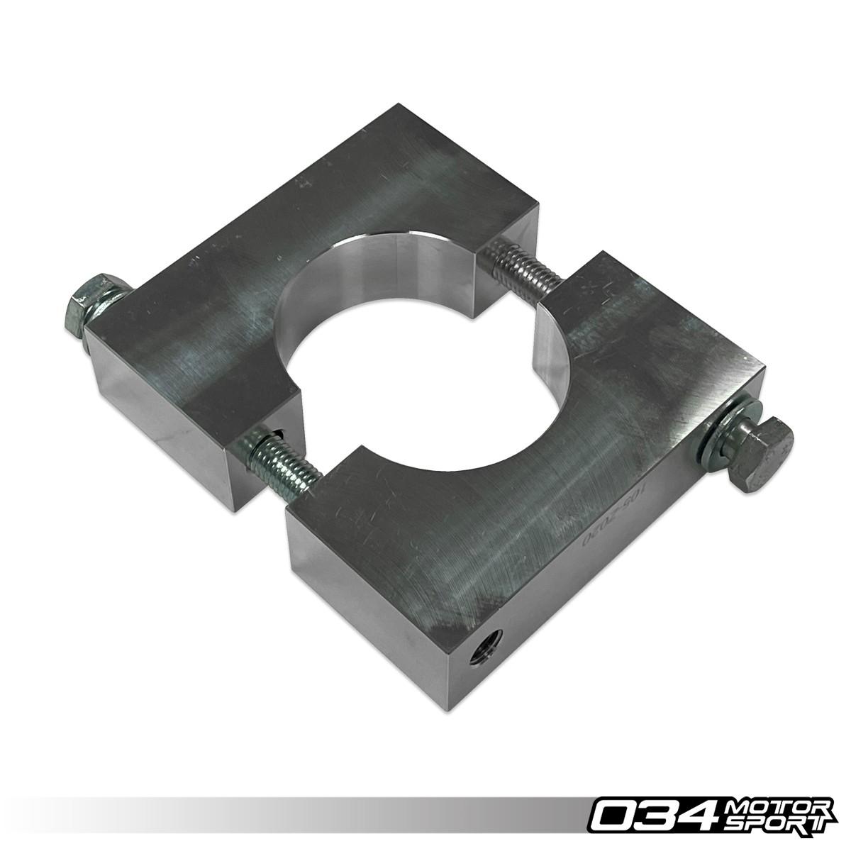 Driveshaft Removal Tool Audi 8V.5 RS3 8S TTRS 034-105-Z020