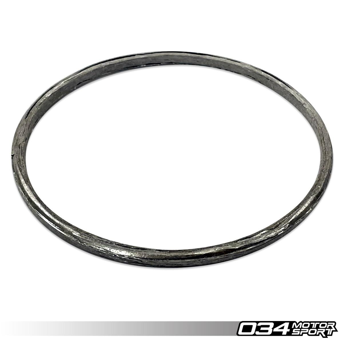 Gasket, V-band, B9 RS5 VAG-8W0253115