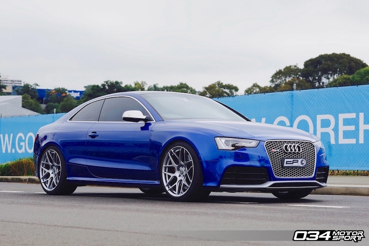 Hre Flowform Ff Wheels B Audi Rs Liquid Silver on Audi Timing Chain Replacement