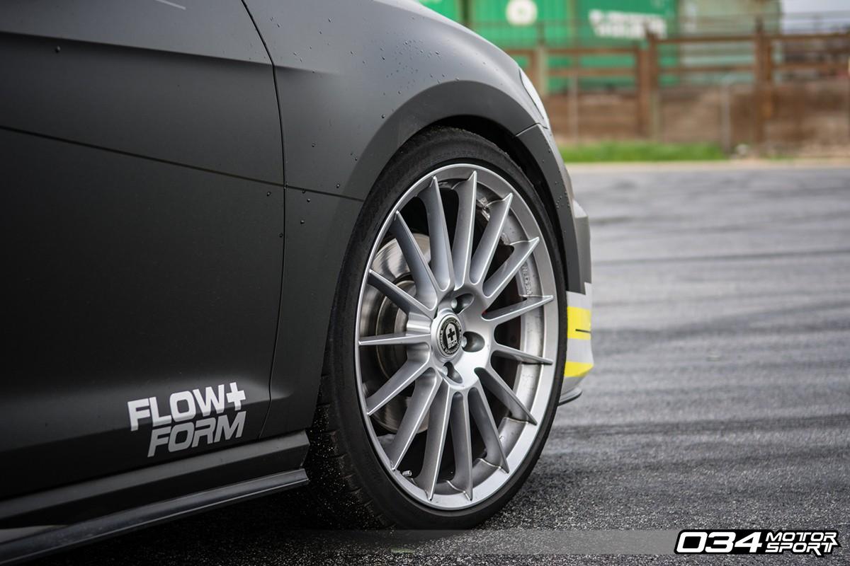 Hre Flowform Ff Wheels Motorsport Mk Volkswagen Gti Liquid Silver on Volkswagen Golf Timing Chain