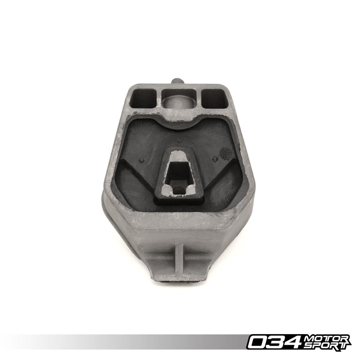 transmission mount density line c4 audi 100 a6 urs4 urs6 034 rh store 034motorsport com 1991 Audi 100 1992 Audi V6 Engine