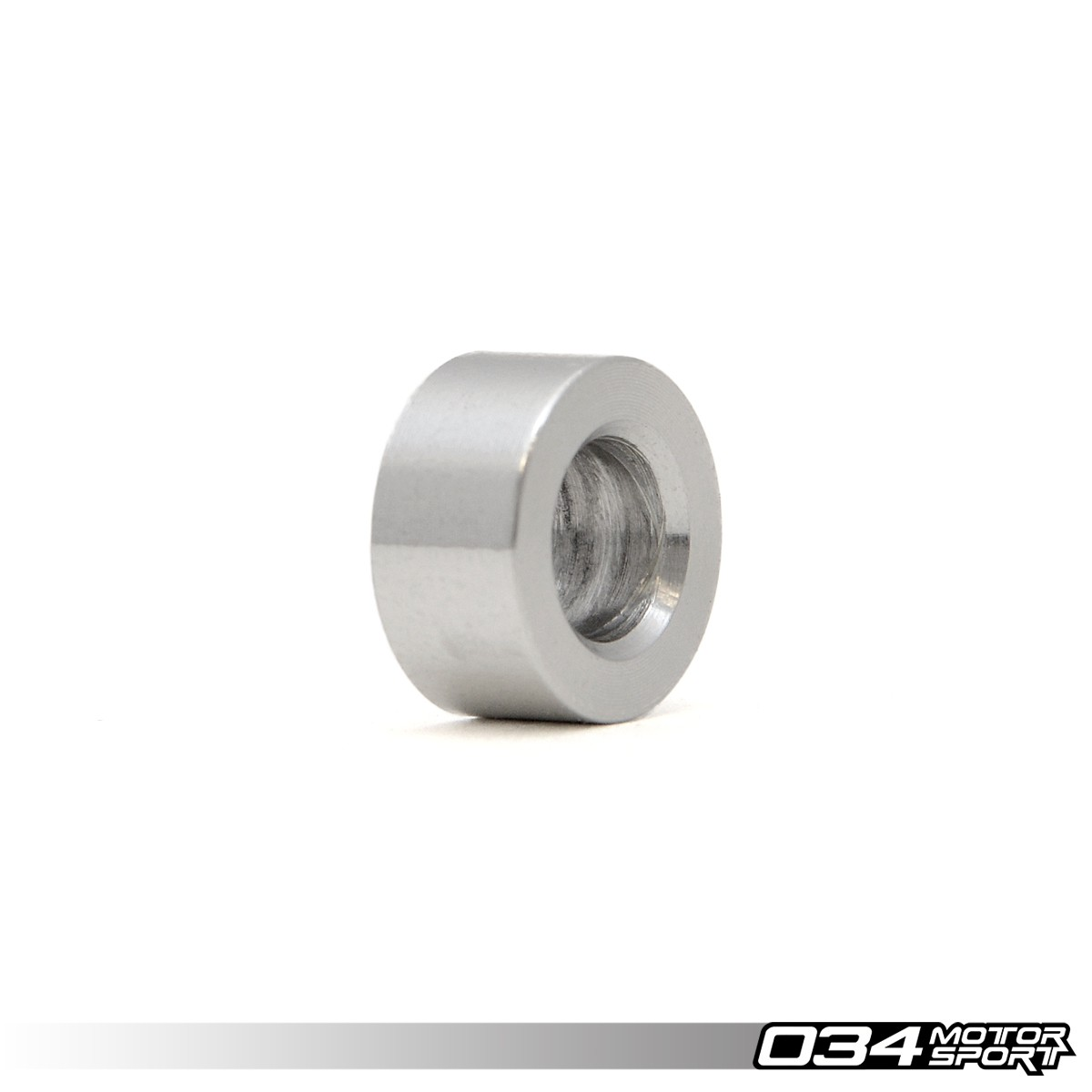 Spacer, Fuel Rail, 6mm thick 1.8t, 2.7t and Others   034-106-7021