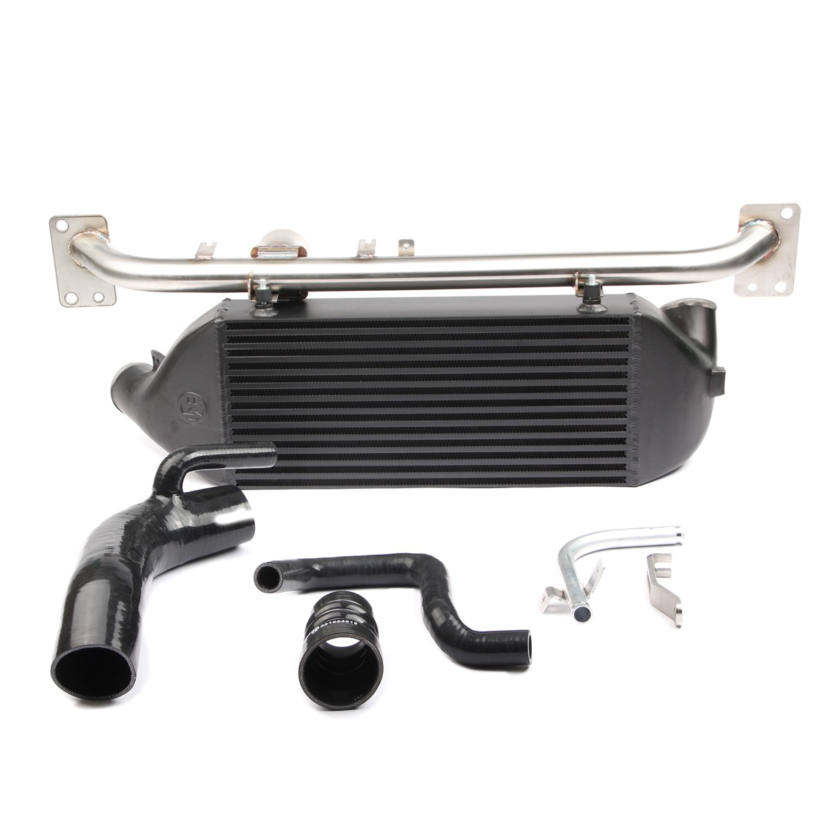 Intercooler Kit, Wagner Tuning, Audi 80 S2 RS2 | WAG-200001014