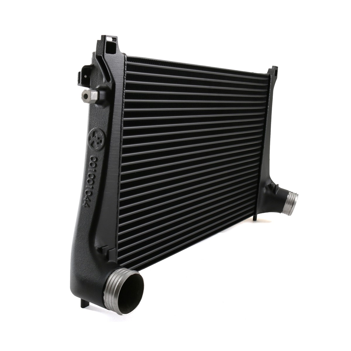 Wagner Tuning Competition Intercooler Kit For Volkswagen