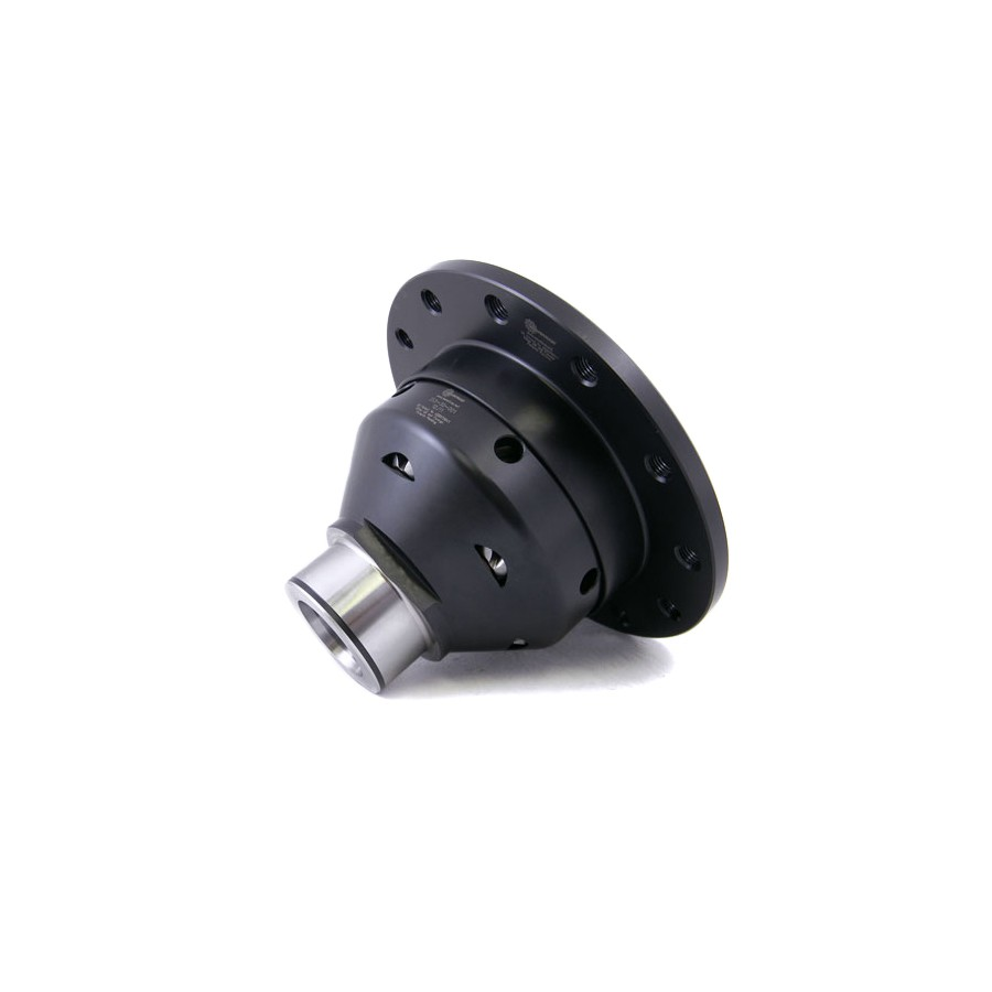 Wavetrac 0A6 Limited Slip Differential, VW Tiguan & Audi Q3 FWD 6-MT | WAV-18.309.151WK