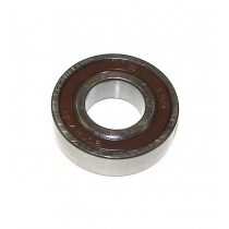 Audi 01A Pilot Bearing, Replaces 034105276B