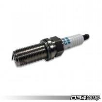 Audi 8S TTRS & 8V.5 RS3 2.5 TFSI Performance Spark Plug Upgrade - Denso IKH01-24 Iridium