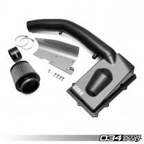 X34 Carbon Fiber Closed-Top Cold Air Intake System Audi TT RS & RS3 2.5 TFSI EVO