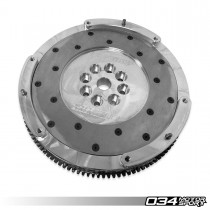 Flywheel, Aluminum, Lightweight, Audi B6/B7 S4 for Use with B7 Clutch