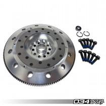 Flywheel, VR6 Longitudinal Tilton Style 034-503-1034