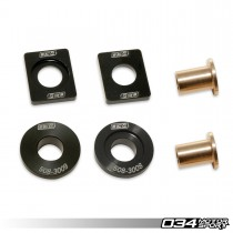 Billet Solid Shifter Bushing Kit