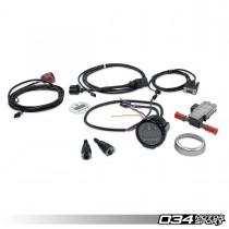 034Motorsport Ethanol Level Gauge Kit for Audi 8V.5 RS3 and 8S TTRS - 034-605-1017
