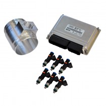 shop c5 audi a6 2.7t performance parts & tuning - 034motorsport