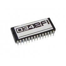 Chip Tuning, Audi 80/90/Coupe Quattro, 7A 20v Stage 1