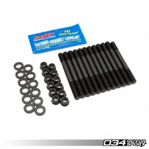 ARP Main Stud Kit, Audi I5 | 034-201-5014